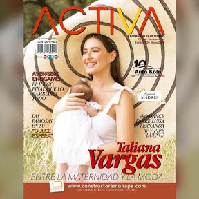 Revista Activa