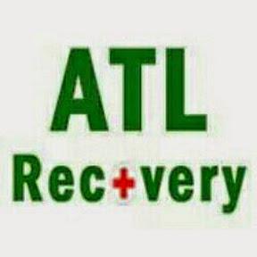 ศูนย์รับกู้ข้อมูล ATL Data Recovery Service กู้ข้อมูลอันดับ1 ของไทย