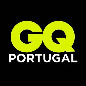 GQ Portugal