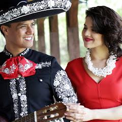 El Charro y La Mayrita