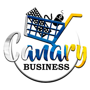 Canary Business
