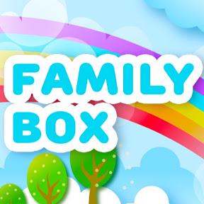 FAMILY BOX