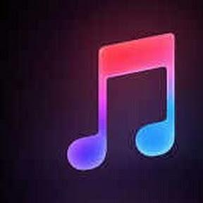 Music 2019