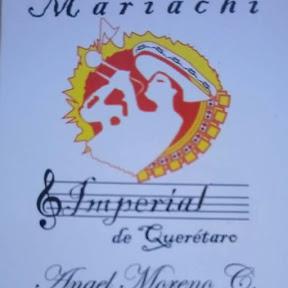 mariachi imperial de queretaro