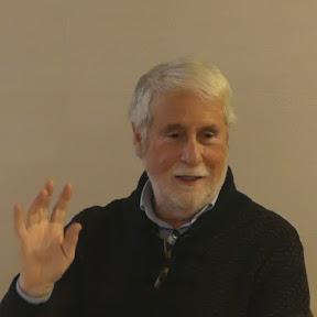 Tratamiento Natural Adolfo Pérez Agustí