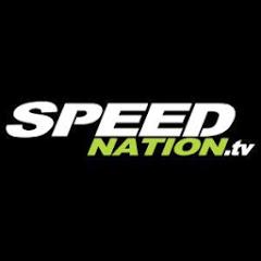 SpeedNation.TV