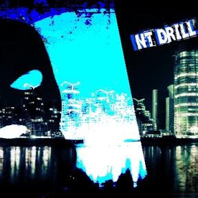 NT DRILL
