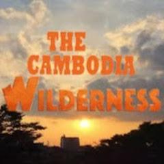 Cambodia Wild