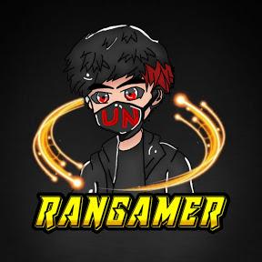 RANGAMER