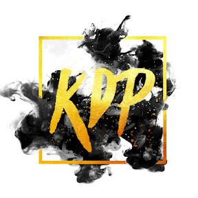 NTU Kpop Dance Group