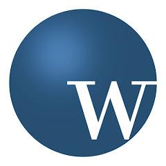 World Video Bible School (WVBS)