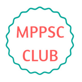 MPPSC Club