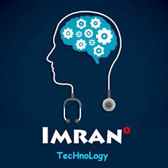 ImraN TecHnoLogy