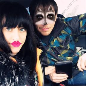 Диана и Рушан
