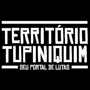 TerritorioTupiniquim