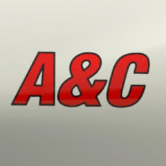 A&Cチャンネル