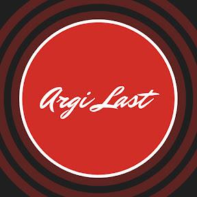 Argi Last