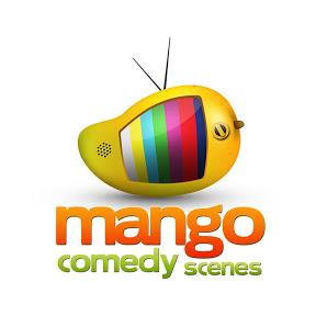 Mango Comedy Scenes
