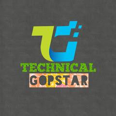 Technical Gopstar