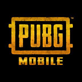 배틀그라운드 모바일 - PUBG MOBILE