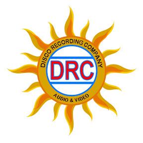 Disco Recording Company - Telangana Folks