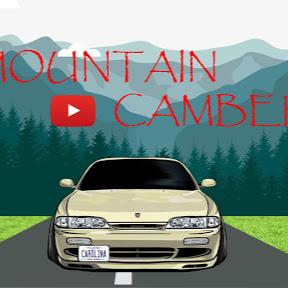Mountain Camber