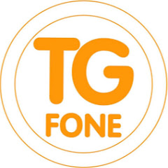 TG FONE