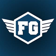 FlyGunCZ