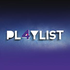 GMA Playlist