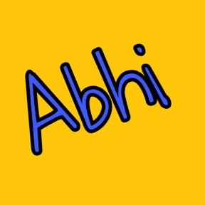Abhi Jeet