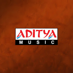 Adithya Music - Video Songs