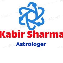 Kabir Sharma