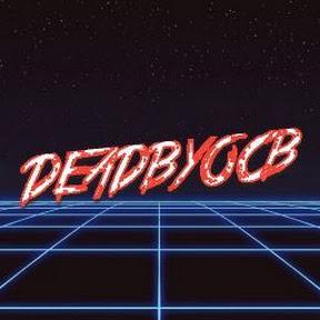 Dead by OCB