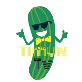 Timun Tv