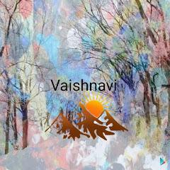 vaishnavi chaudhary