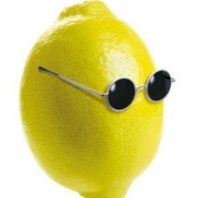 El Friki Limón