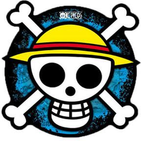 海賊王FanClub