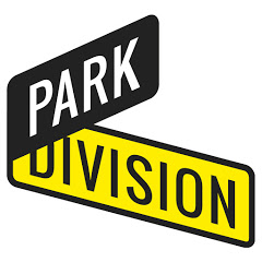Park Division