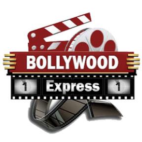 Bollywood Express