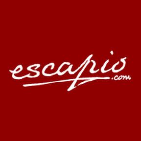 Escapiohotels