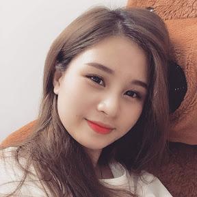 Thuong Le