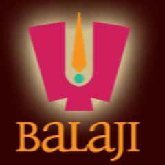 Balaji Movies