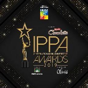 IPPA AWARD