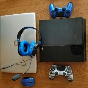 EAM Gaming