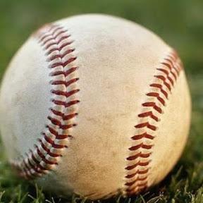 baseball_ _