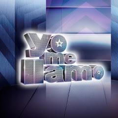 Yo Me Llamo - Colombia