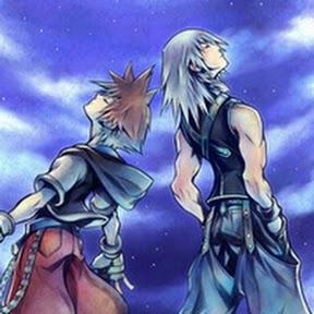 Kingdom Hearts Destiny