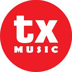 TX MUSIC ASIA