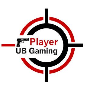 Player UB Gaming