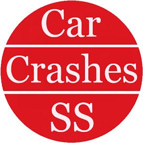 Car Crashes SS